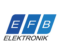 EFB ELEKTRONIQUE