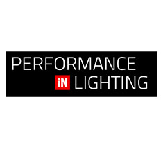 PERFORMANCEINLIGHTINGBESA 2